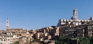 panorama Siena 2